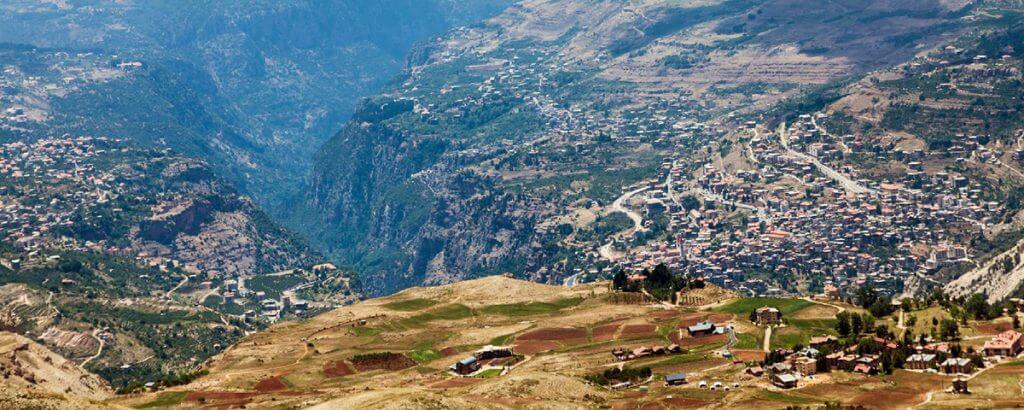 la-vallee-sainte-de-la-qadisha-liban
