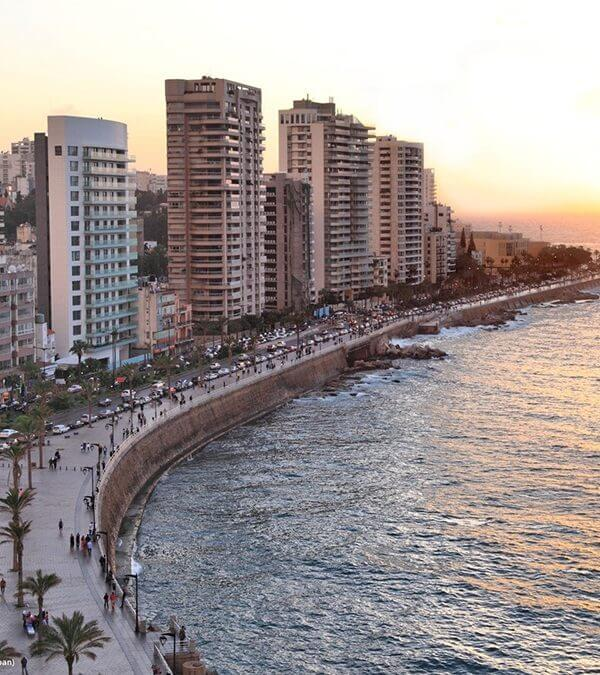 beyrouth-capitale-liban