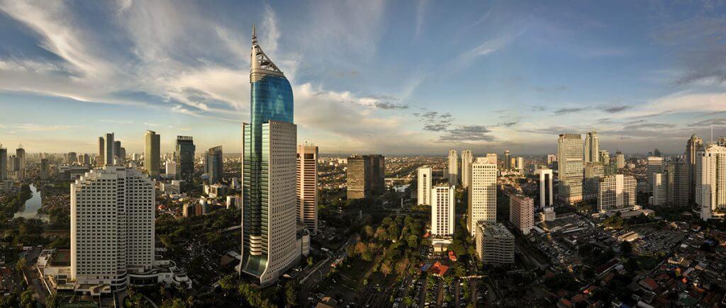 indonesie-jakarta