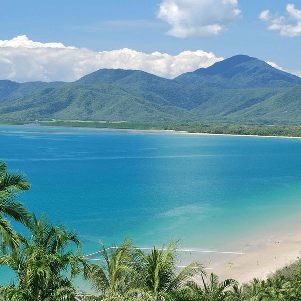 jamaique-plage