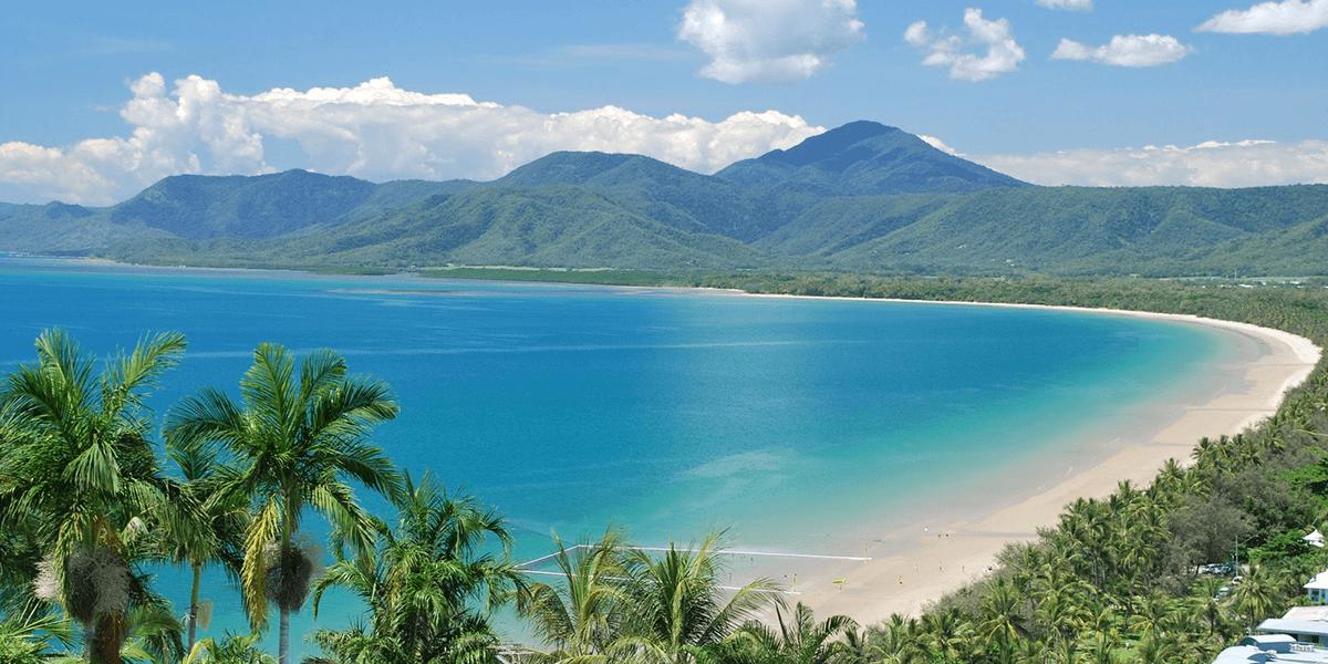 """Résultat de recherche d'images pour """"paysages de jamaïque"""""""