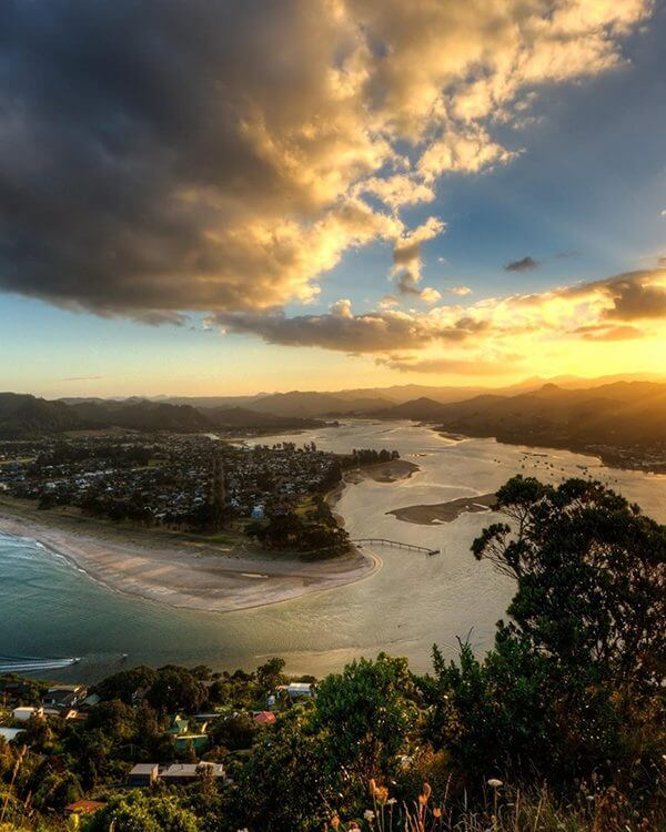 nouvelle-zelande-nature