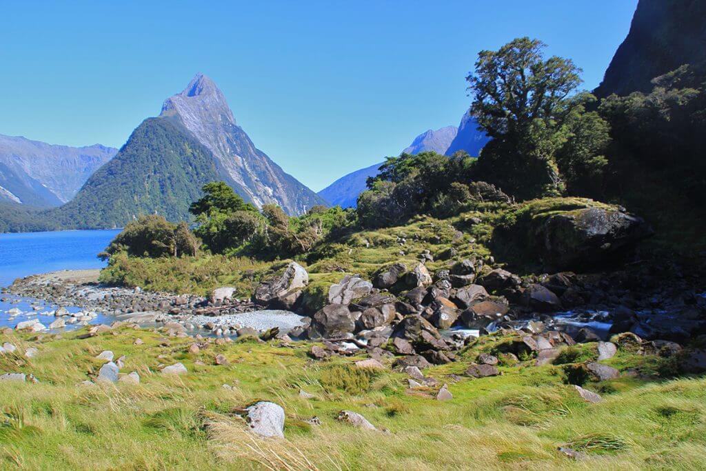 nouvelle-zelande-paysage-nature