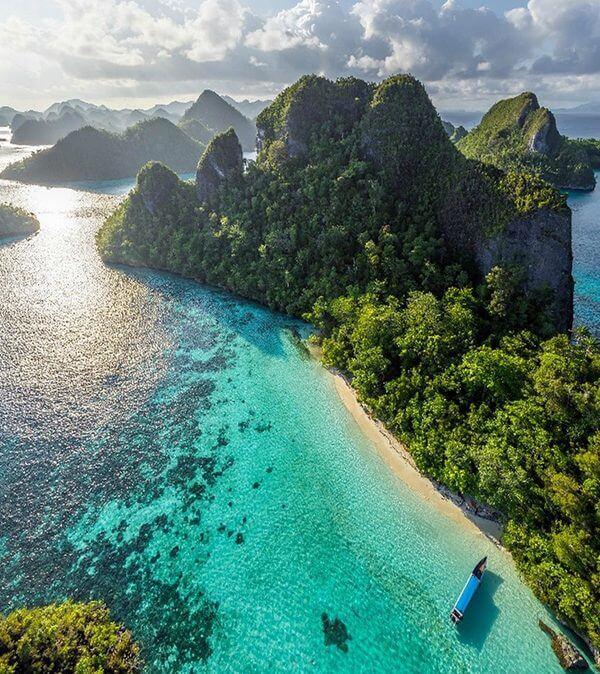 paysage-indonesie