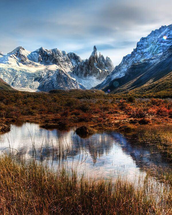 paysages-argentine