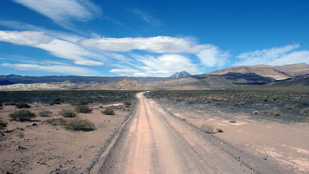 route-40-argentine