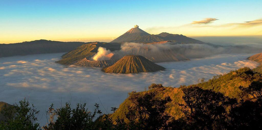 volcan-bromo-indonesie