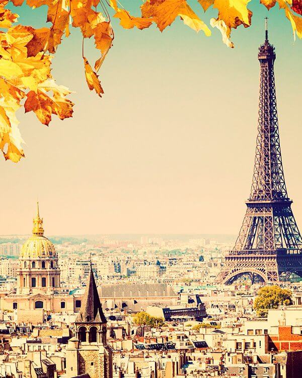 paris-mon-amour