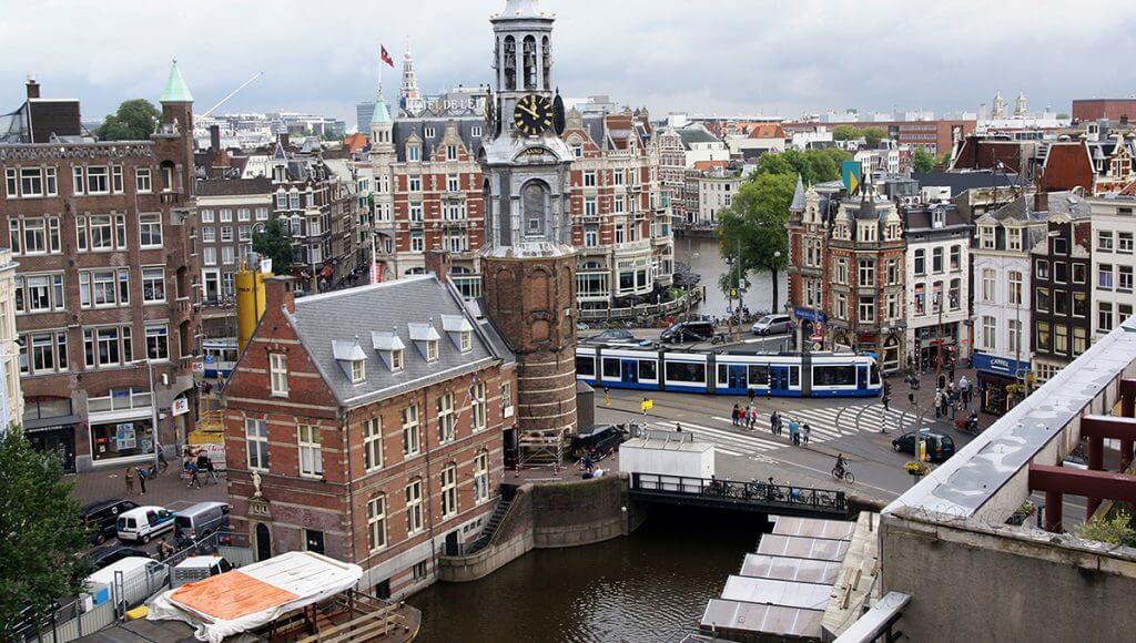 ville-amsterdam