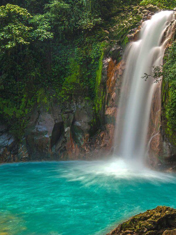 cascade-costa-rica