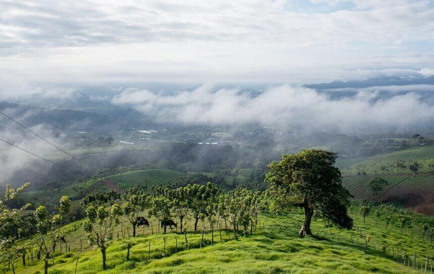 paysage-costa-rica