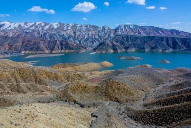 paysage-armenie