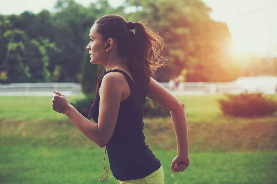 mieux-courir-avec-un-traqueur-activite