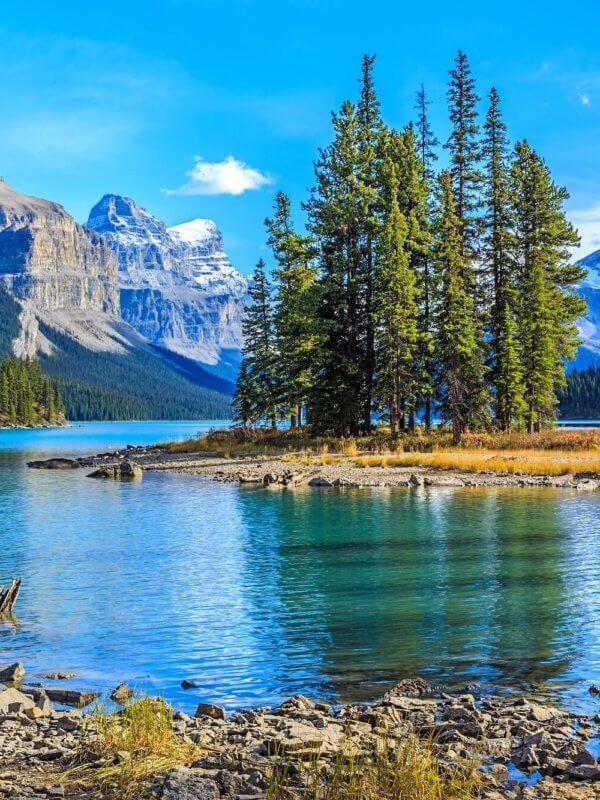 paysage-fabuleux-canada