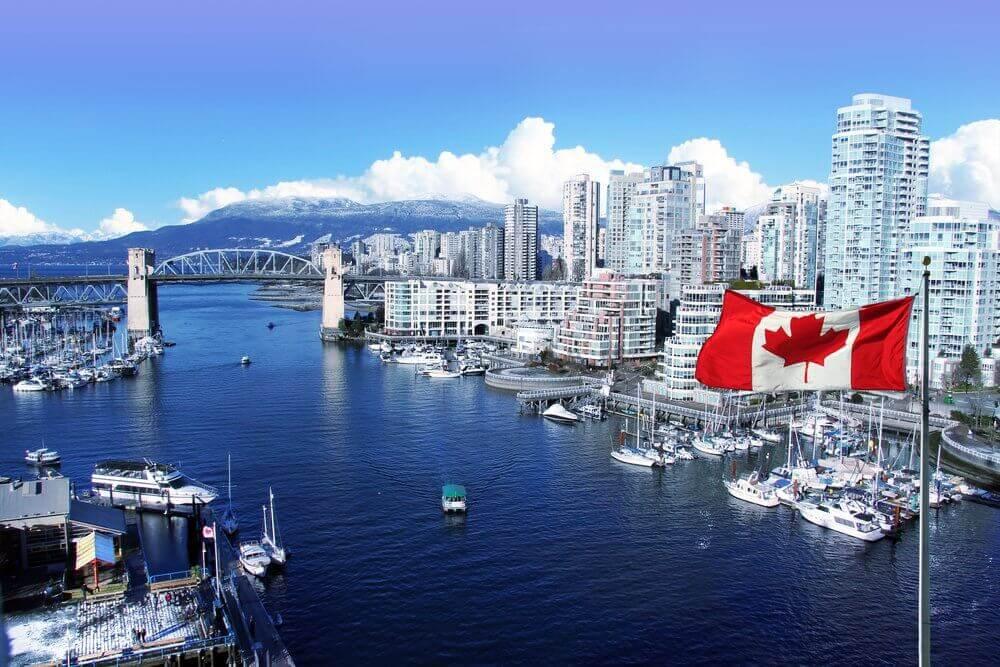 vue-panoramique-sur-la-ville-de-vancouver