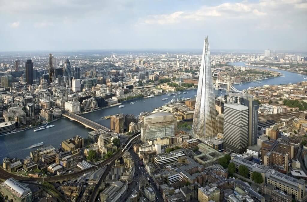 Londres_vue_aerienne