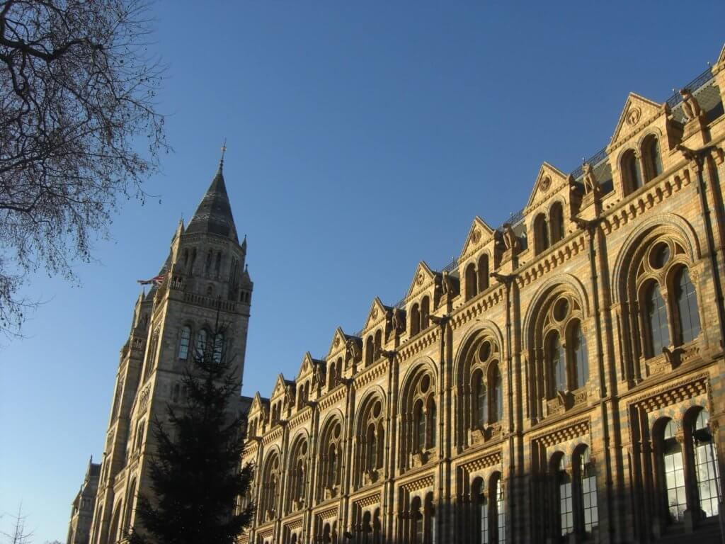 Museo_de_historia_natural_londres