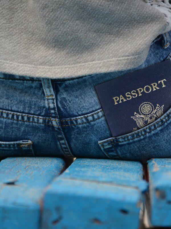 le point sur les visas pour australie