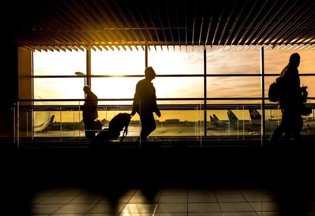 aeroport-new-york